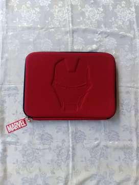 "Tas Laptop/Notebook 13"" by Marvel"