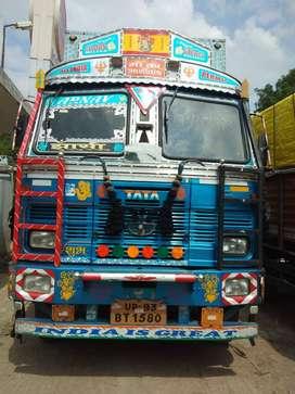 2 Trucks for Sale