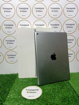 iPad 6 128gb wifi
