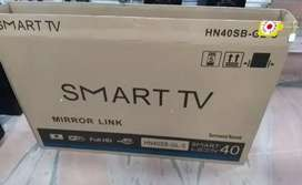 GO FOR INDIAN MFD SMART ANDIORD LED TV'S ALL SIZE BEST RATE