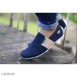 Sepatu Pria Casual Adidas Keren