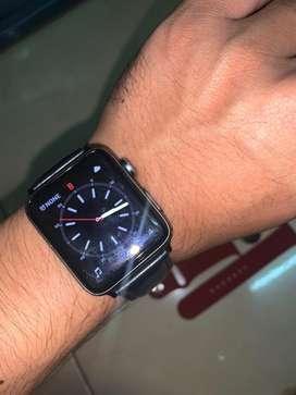 apple watch 2 iwatch 42mm