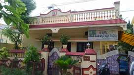 Independent house 2BHK