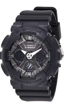 Casio G shock for sale