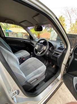 Maruti Suzuki Swift 2012 Diesel 87980 Km Driven