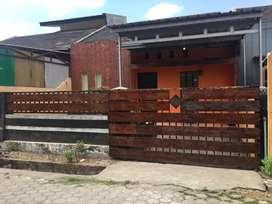 BU Oper Kredit Rumah Murah di Perumahan Tamansari Lombok Barat
