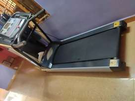 Ac treadmill mc sale  47000