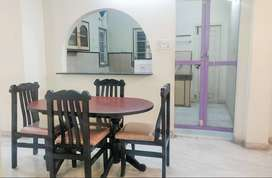 3BHK Sharing Beds for Men or Women Kothaguda-128001