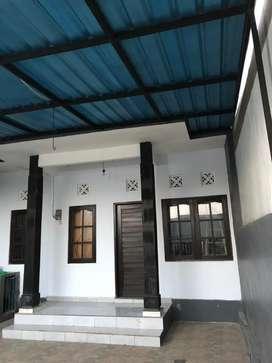 Rumah Dijual Munggu #dkt Canggu