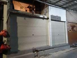 Tukang Rolling door condet kalisari pasar rebo kramat jati