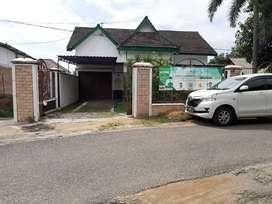 Rumah Murah Jogja Wonokromo Bantul