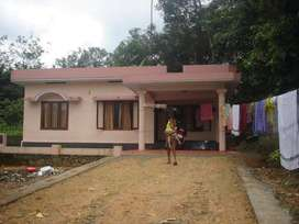 2 portions pakka house