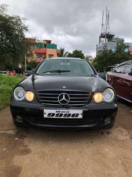 Good condition Mercedes Benz