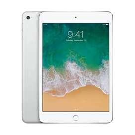 iPad Mini 2 Second 128 GB Wifi + Cellular