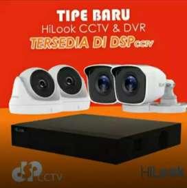 PUSAT PANTAU AREA RUMAH CCTV PUL HD TURBO/