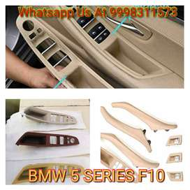 LUCKNOW BMW 5 series f10 Handle