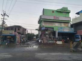60 thousand Rental income Commercial building for sale