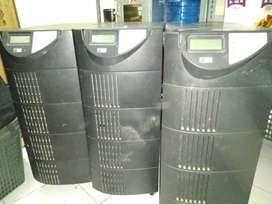 UPS VEKTOR ABLEREX MS II 6kVA