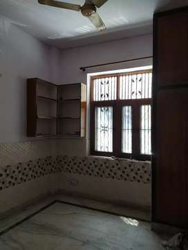 2 bhk semi furnished flats available in sector 49 noida