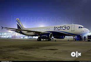 indigo Airlines Opened a many vacancy for freshers nd experiences cand 0