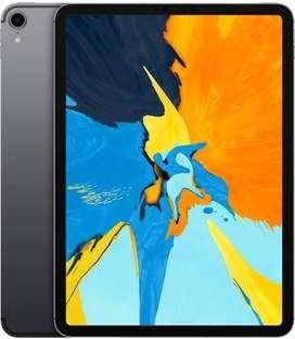 DICARI/DIBELI iPad Pro Gen 3-4 SECOND/BEKAS MURMER