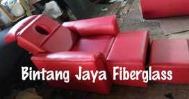 kursi refleksi 02 merah baru