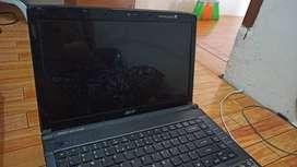 Dibeli Laptop MacBook Mati/Rusak I Asus Acer Hp Lenovo Dell Gaming dll