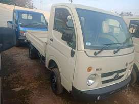 Tata ace gold commercial vehicle ooty kunnur