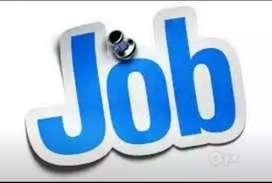 No intarview Direct job