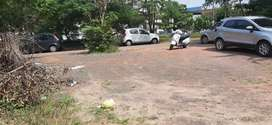 22 cent commercial land seaport airport road near collectrate