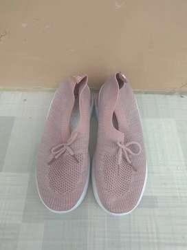 SLAVINA Sneaker