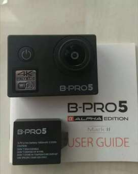B Pro Alpha Edition Mark 2 16Mp