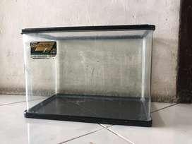 Akuarium Ikan Nisso