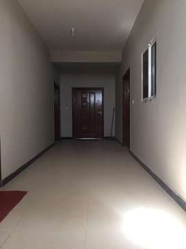 2 bed brand new flat for rent