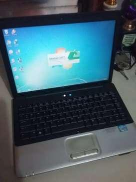 Jual laptop mulus ( nego sampai jadi)