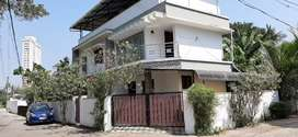 House for sale at kakkanad. 93879O3O_8.4/77366334_4.6