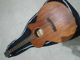Gitar Ori CORT SFX MEM OP mahogani