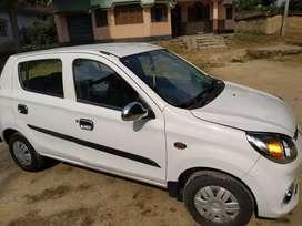 Good car alto