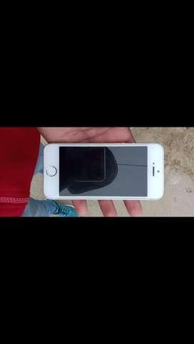 iphone 5s 16gb no problem