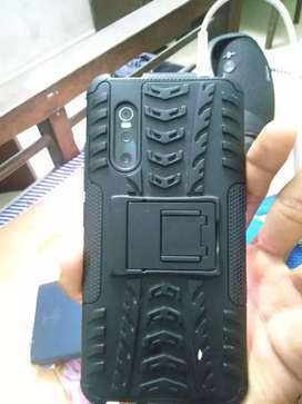 Good phone 3 month's use only