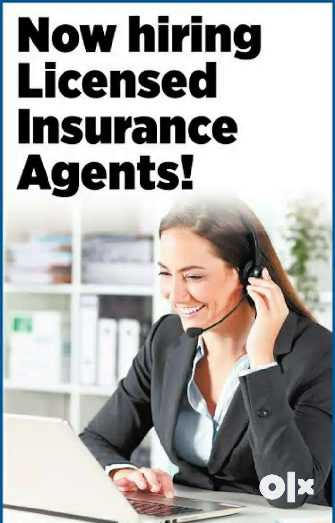 Motor Channel-General insurance Consultants