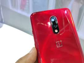 Sale on OnePlus 7, This model is now at 21K only .