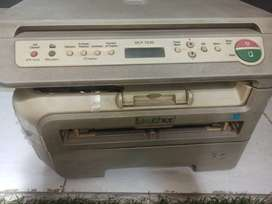 Brother DCP 7030 Printer