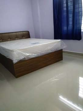 Flat for 15 lakhs ONLY