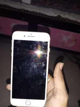 Dead / damage mobile purchase