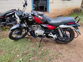 Bajaj V15 Vikrant 150cc in excellent condition
