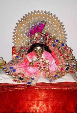 SHOP sell on gt road gandhi gram Kanpur no registry only agreement