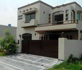 500 SQUARE YARD PORTION FOR RENT DHA PHASE 6