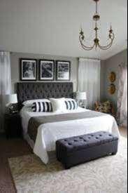 3 bhk sefi furnished flat 20000 with maintance patia