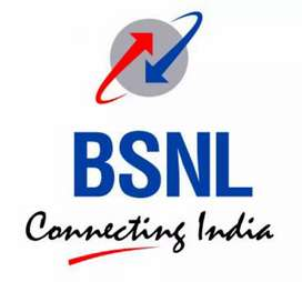 Need Sales EXECUTIVES to sell BSNL PREPAID SIM CARD